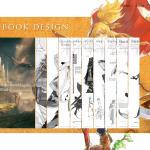 PixivFantasia Sword Regalia Design Works-pixivファンタジアSR ビジュアル設定資料集 2015-10-09 10-29-58